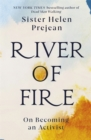 River of Fire : My Spiritual Journey - Book