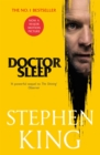 Doctor Sleep - Book