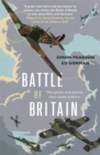 Battle of Britain : The pilots and planes that made history - Book