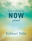 The Power of Now Journal - Book