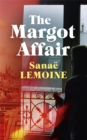 The Margot Affair - Book