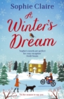 A Winter's Dream : A heart-warming and feel-good cosy read for 2020 - eBook