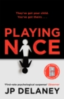 Playing Nice - Book
