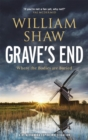 Grave's End : the brilliant third book in the DS Alexandra Cupidi investigations - Book