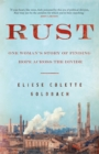 Rust : One woman's story of finding hope across the divide - eBook