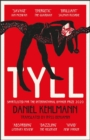 Tyll : Shortlisted for the International Booker Prize 2020 - Book