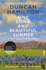 One Long and Beautiful Summer : A Short Elegy For Red-Ball Cricket - eBook