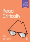 Read Critically - Book