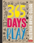 365 Days of Play - eBook