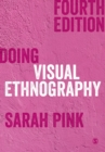 Doing Visual Ethnography - Book