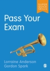 Pass Your Exam - Book