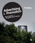 Advertising and Promotion - Book