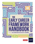 The Early Career Framework Handbook - Book