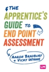 The Apprentice's Guide to End Point Assessment - eBook