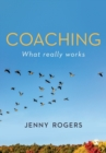 Coaching - What Really Works - Book