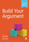 Build Your Argument - Book