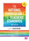The National Curriculum and the Teachers' Standards - Book