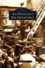 San Francisco Fire Department - Book