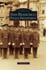 San Francisco Police Department - Book