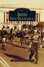 Irish San Francisco - Book