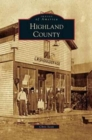 Highland County - Book