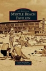 Myrtle Beach Pavilion - Book