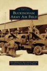 Buckingham Army Air Field - Book