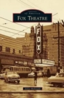 Fox Theatre - Book