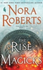 RISE OF MAGICKS THE - Book