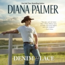 Denim and Lace - eAudiobook