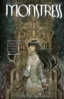 MONSTRESS VOL. 1 - eBook