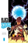 Black Science Volume 6: Forbidden Realms and Hidden Truths - Book