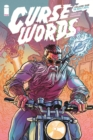 Curse Words Volume 1: The Devil's Devil - Book