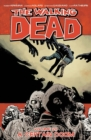 The Walking Dead Volume 28: A Certain Doom - Book