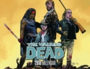 The Walking Dead 2018 Calendar - Book