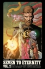 Seven to Eternity Volume 2 - Book