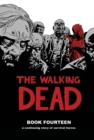 The Walking Dead Book 14 - Book