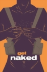 Get Naked - Book