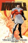 Invincible Volume 25: The End of All Things Part 2 - Book