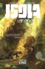 Isola Volume 1 - Book