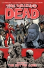 The Walking Dead Volume 31 - Book