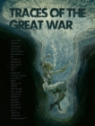 Traces of the Great War - Book