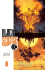 Black Science Volume 9: No Authority But Yourself - Book