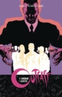 Outcast by Kirkman & Azaceta Volume 7 - Book