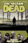The Walking Dead Volume 32 - Book