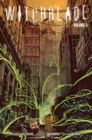 Witchblade Volume 3 - Book