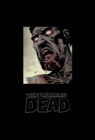 The Walking Dead Omnibus Volume 8 Signed & Numbered - Book