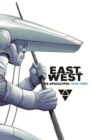 East of West: The Apocalypse, Year Three - Book