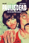 Paul is Dead - Book