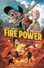 Fire Power by Kirkman & Samnee Volume 1: Prelude - Book